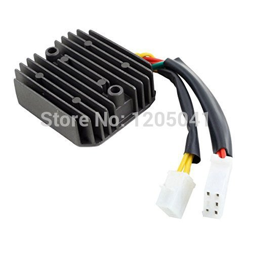 Voltage Rectifier Regulator For HOND NX650 NX 650 31600 MY2 621 SH538A 12