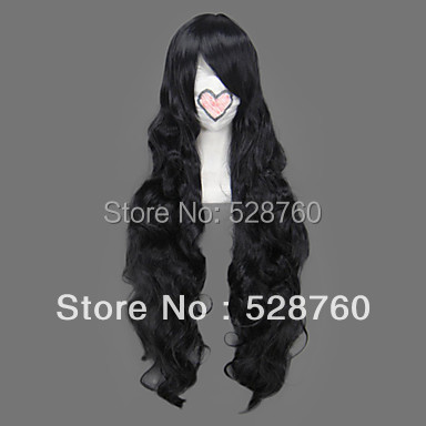 Cosplay Wig Inspired by One Piece Alvida Free shipping naillook inspired by marsala цвет oak buff variant hex name e5b967