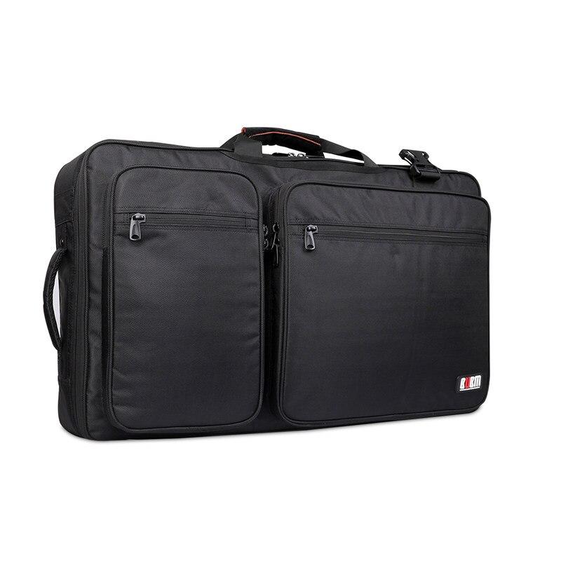 BUBM Professionelle Protector Tasche Reise Packsack für Pioneer XDJ RX Controller und Compact DJ Zubehör-in Lagerbeutel aus Heim und Garten bei  Gruppe 2