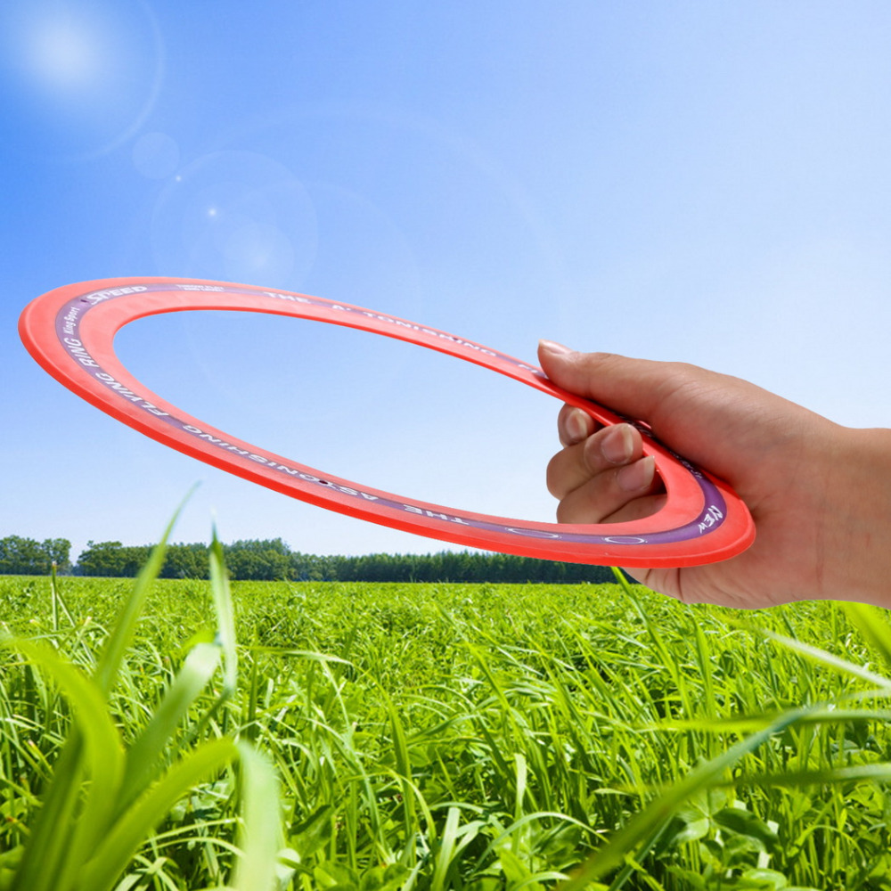 New-kids-toy-Sporting-Flying-Disk-Disc-Big-Frisbee-98inch-Education-Outdoor-Toy-Classic-Ring-Shape-Gife-for-kids-High-Quality-2