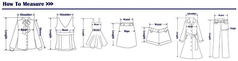 HTB14jb1OXXXXXXiXFXXq6xXFXXXx - vintage Black White Plaid Circle Zipper Women Slim Skirt PTC 195