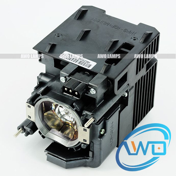 LMP-F270 Compatible lamp with housing for SONY VPL-FE40 VPL-FE40L VPL-FX40 VPL-FX40L VPL-FX41 VPL-FX41L VPL-FW41 VPL-FW41L цены онлайн