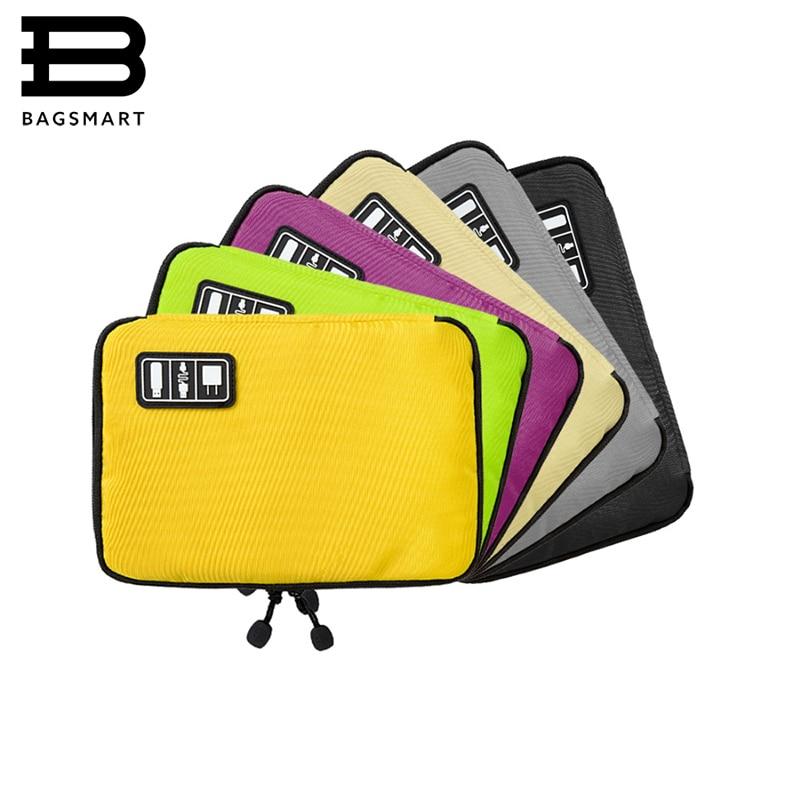 bolsamart acessórios eletrônicos embalagem organizadores Ocasião : Versátil