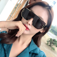 2019 Aabbye Brand Designer Fashion Unisex Sun Glasses Vintage Cat Eye Sunglasses Women Black High Quality Travel Sun Glasses