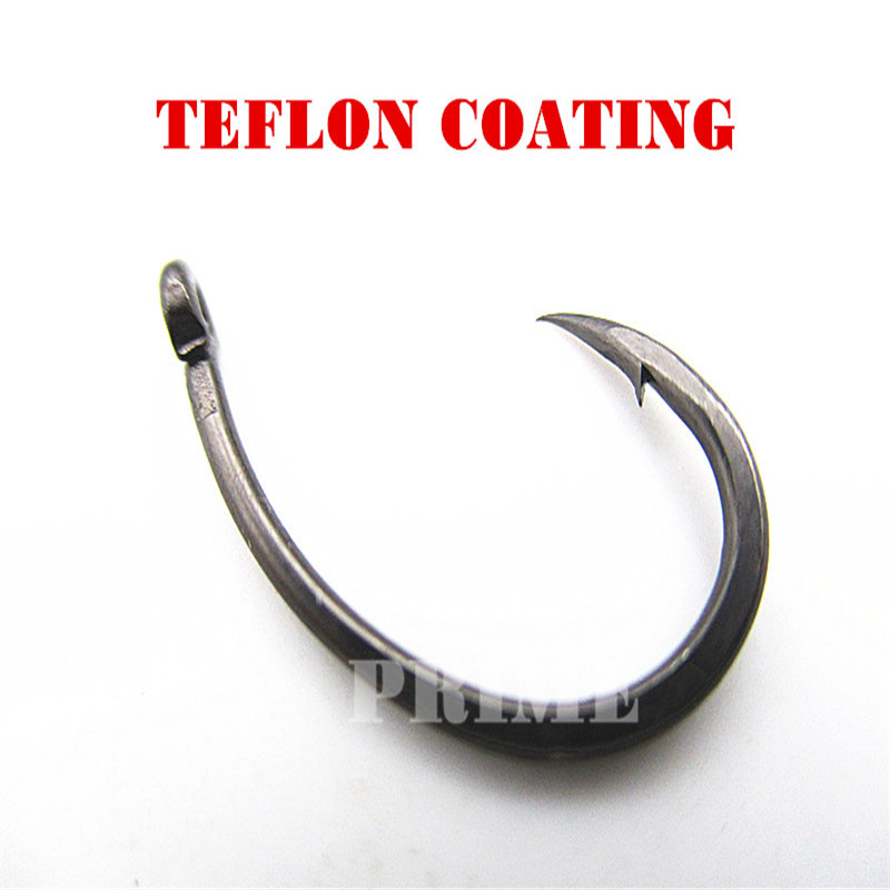 teflon coating This is one of the scams which every dealer runs to make some extra money just to give you perspective, teflon is put on pots and pans so that we get a non stick surface.