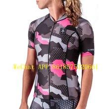 bicycles 2019 High quality wattieink custom clothing wear bike kits sexy body cycling jersey speedsuit USA for bicycle triathlon