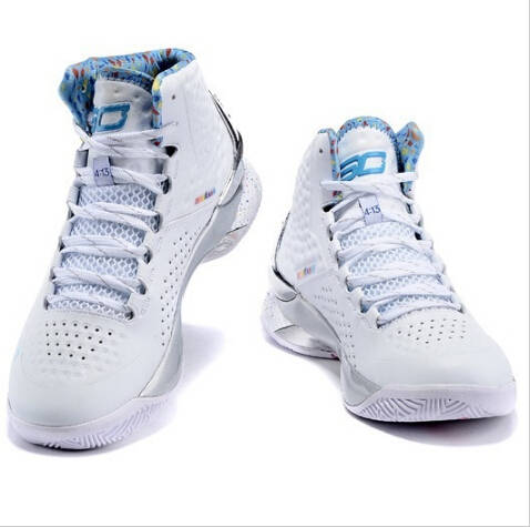 2015 new stephen curry basketball shoes,Stephen Curry Shoes,fashion basketball sneakers,mvp elite sports shoes free shipping