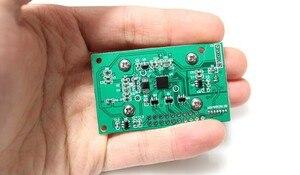Image 3 - SENSOR NDIR CO2 MH Z14A Módulo sensor infrarrojo de dióxido de carbono, puerto serie, PWM, salida analógica con cable MH Z14, Envío Gratis