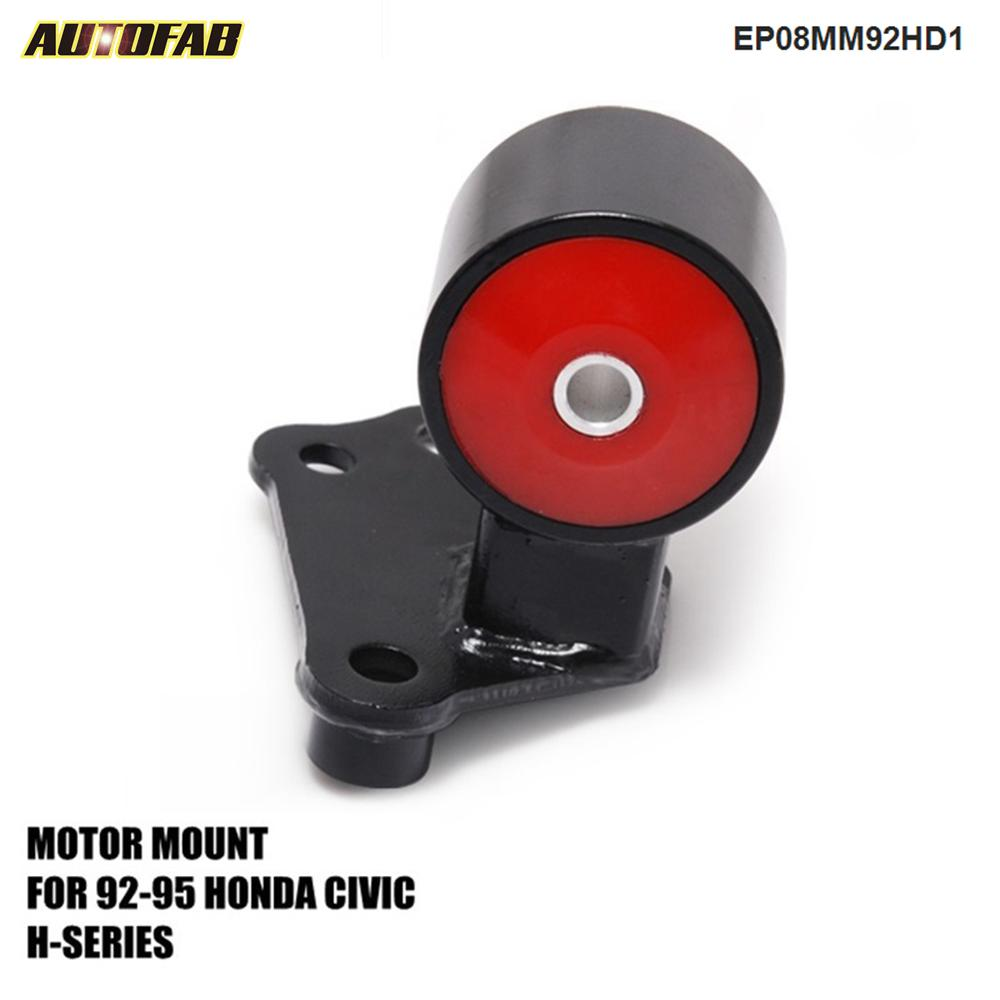 For 92 95 Civic EG Auto to Manual Tranny Conversion Mount Automatic  Transmission ATM ( For 1995 Honda Civic) AF EP08MM92HD1 on Aliexpress.com |  Alibaba ...