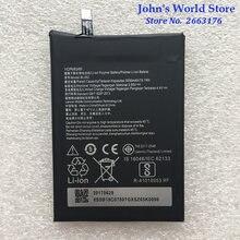 Repuesto de batería Original para Lenovo 5100Mah BL262 para Lenovo Vibe P2 P2C72 P2A42 teléfono inteligente