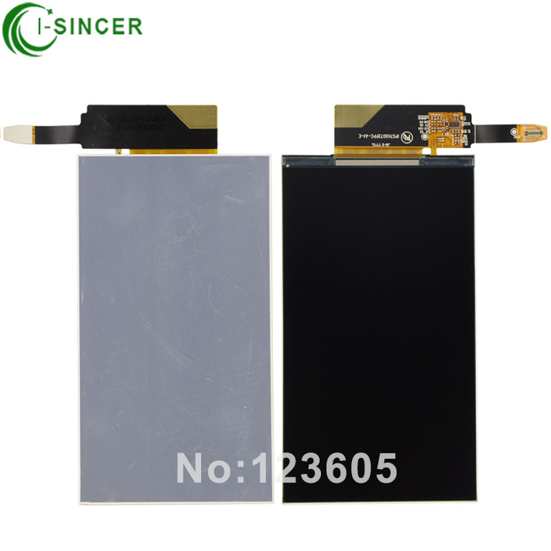 1/PCS vesion 1607 1973 For Microsoft LCD Display For Nokia Lumia 535 LCD Screen