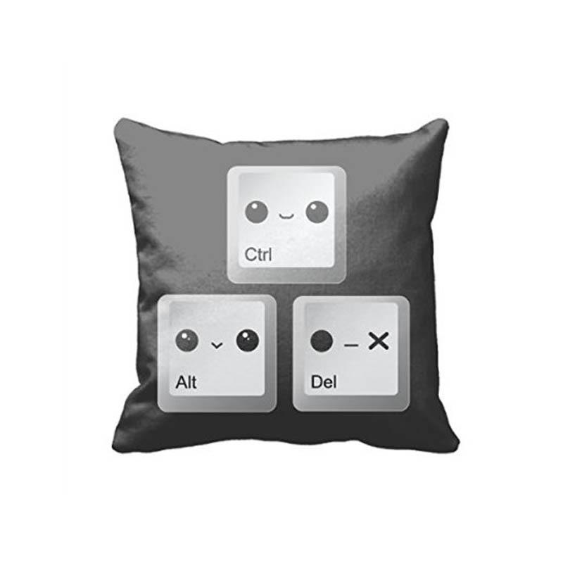 Online Buy Wholesale alt del pillows from China alt del ...