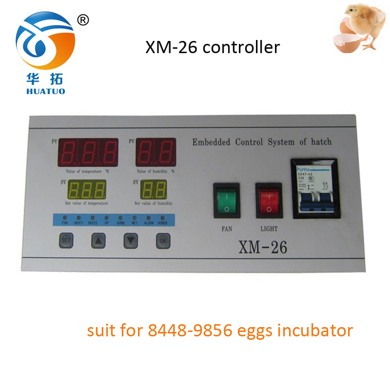 smart egg incubator system with gsm Zeblaze 16gb android smart watches  wireless connectivity: 3g,bluetooth,gsm 3g  usb cable 1 mini automatic digital 7 eggs incubator for duck bird chicken egg.
