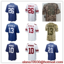 outlet store sale 31559 75d73 Buy odell beckham jr giants and get free shipping on ...