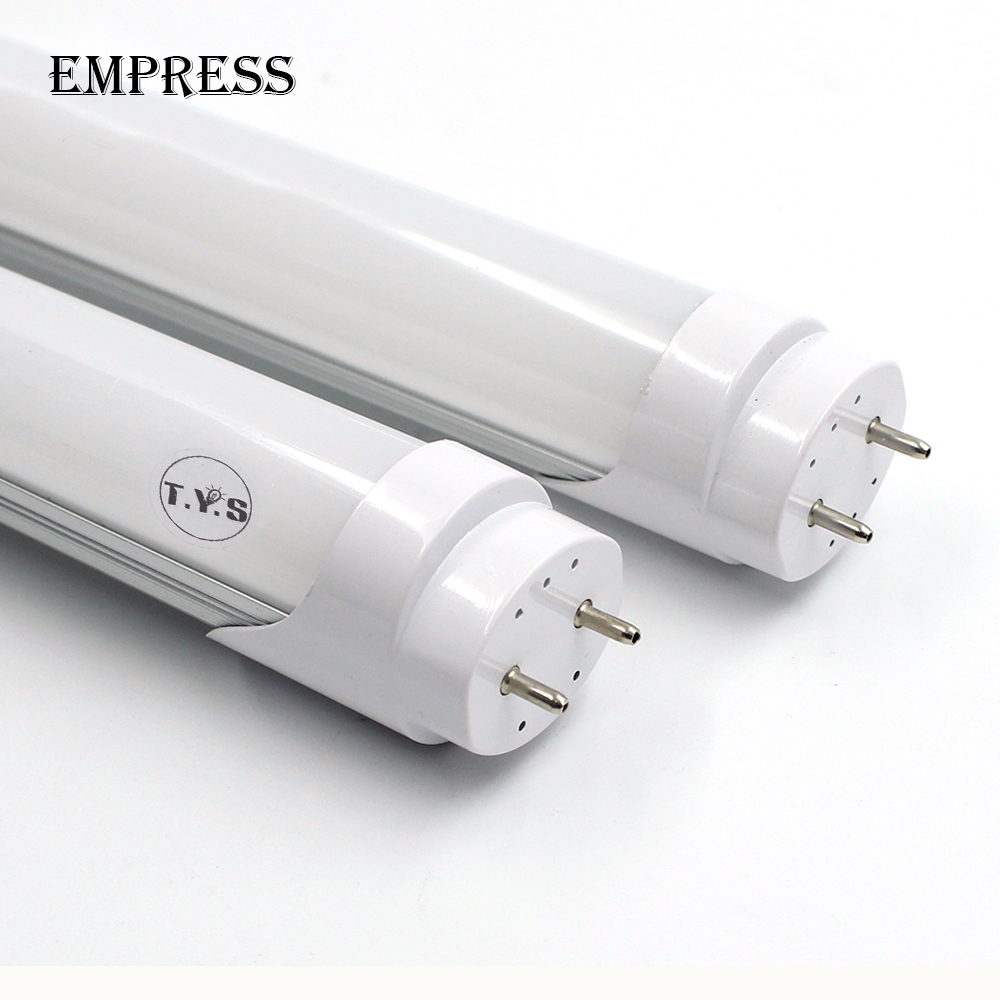 bulbs ft delin foot dhgate tube ac lamp lights fluorescent product light com led from