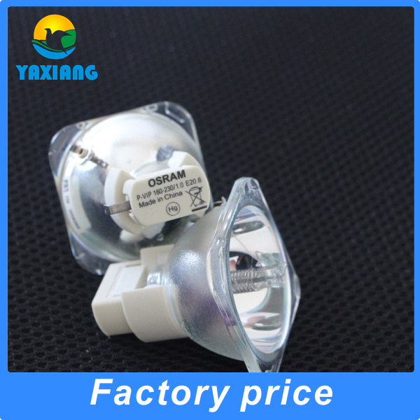ФОТО Original projector lamp bulb 78-6969-9996-6 for 3M SCP716 SCP716W SCP725 SCP725W
