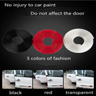 Car Door Styling ant...