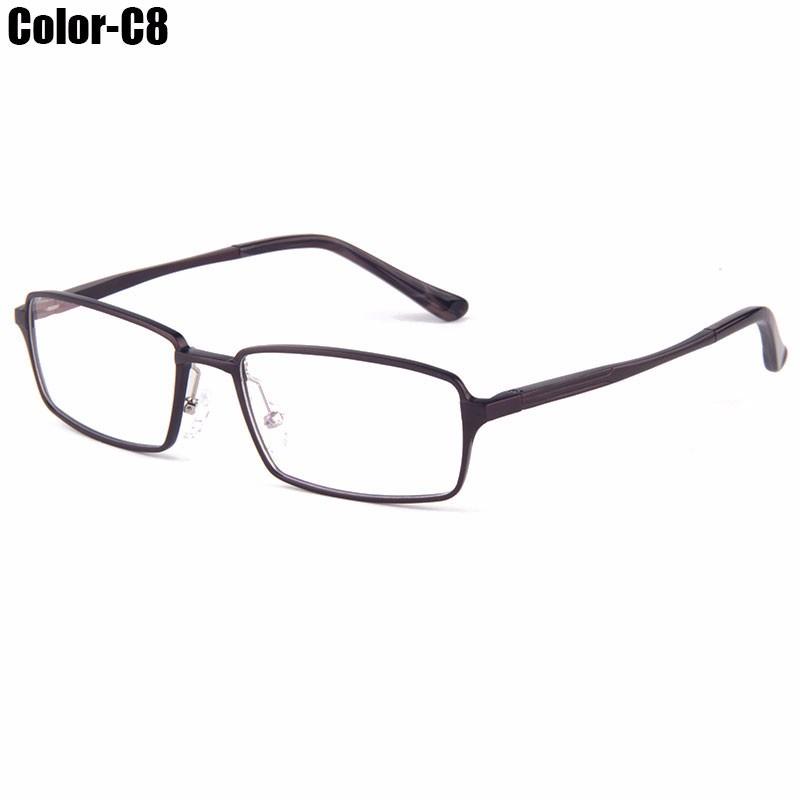 66fe3ffc07 2015 Otoño Nueva moda Ultraligero TR90 marco óptico con estilo gafas para  mujer gafas de prescripción de elegancia y exquisitoUSD 13.90/piece