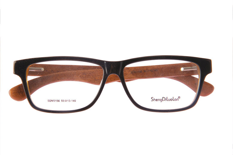 aliexpresscom buy sdm3156 designer glasses free shipping americas best eyeglasses vintage glasses from reliable glasses cool suppliers on danyang xinlong