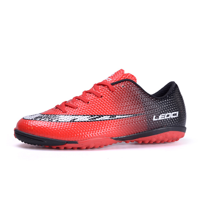 Outdoor Soccer Shoes For Boys & Men