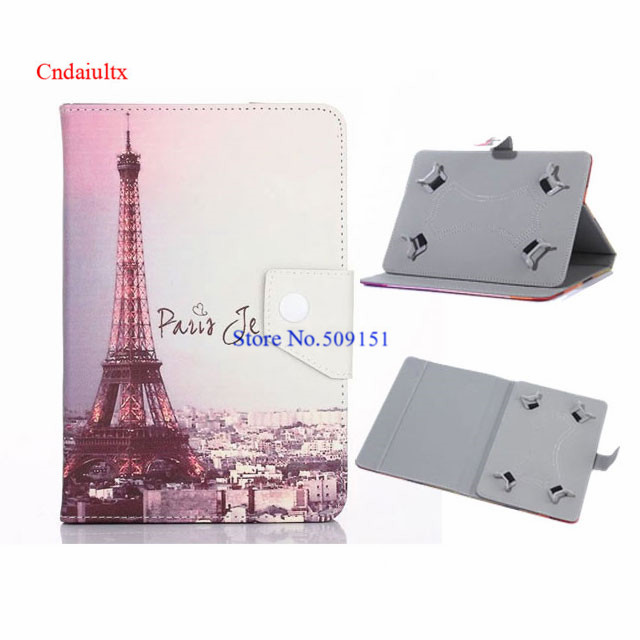 2in1-Universal-Tablet-Case-10-1-inch-10-Inch-For-Samsung-T580-T585-For-Chuwi-Hi10.jpg_640x640 (3)