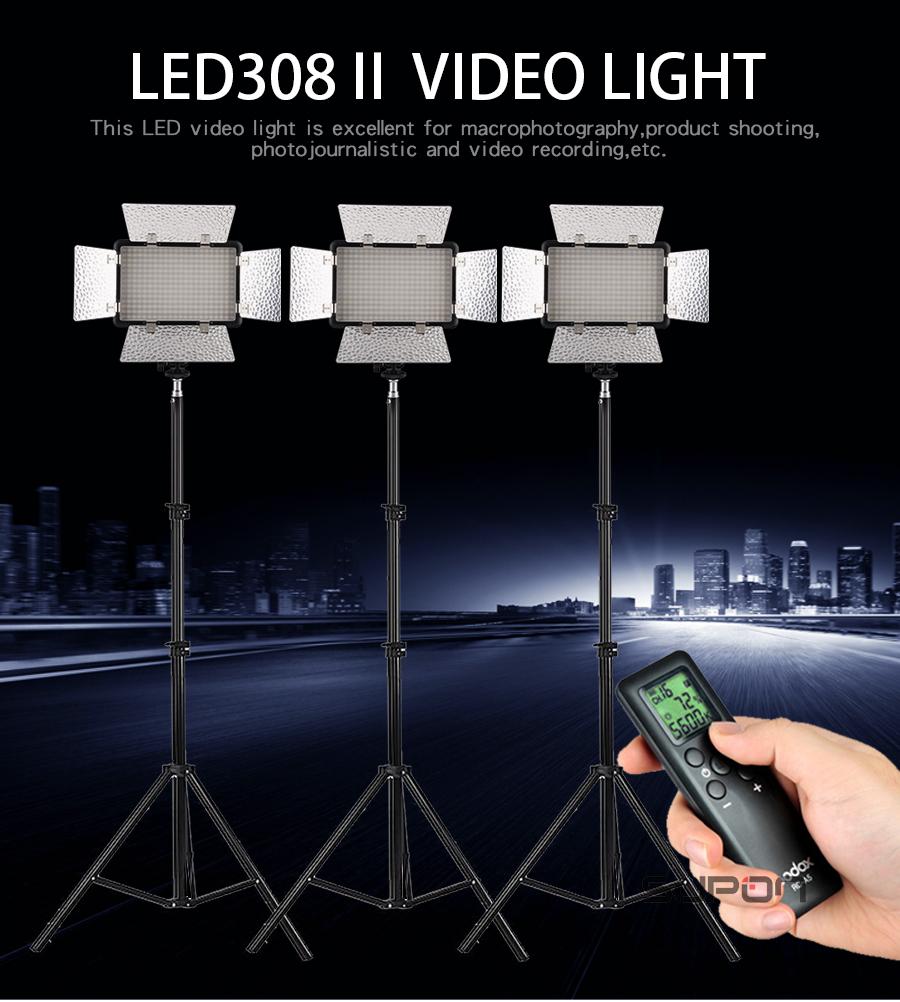 LED308_01
