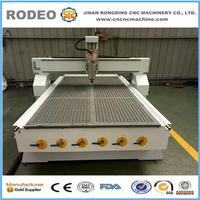 Hot sale wood working 1325 cnc router