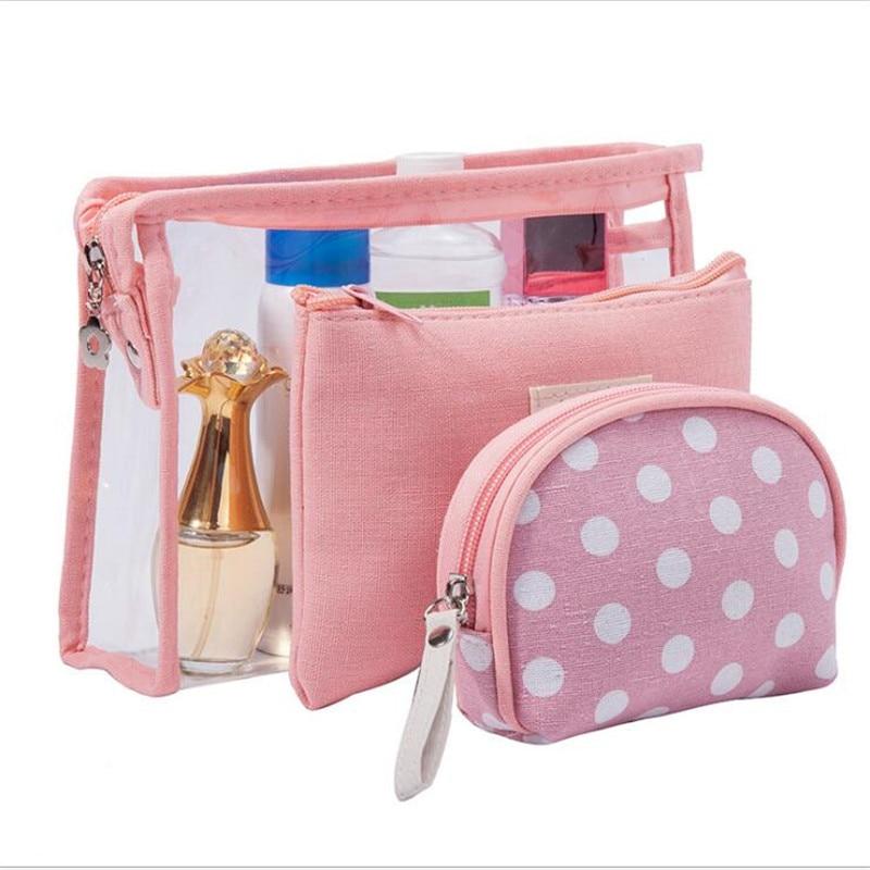 Cheap Bolsas p cosméticos