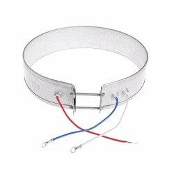 170mm elektryczny wody cienki zespół grzewczy Element 220 V 750 W dla urządzenia elektryczne gospodarstwa domowego nowy w Części do elektrycznych podgrzewaczy wody od AGD na