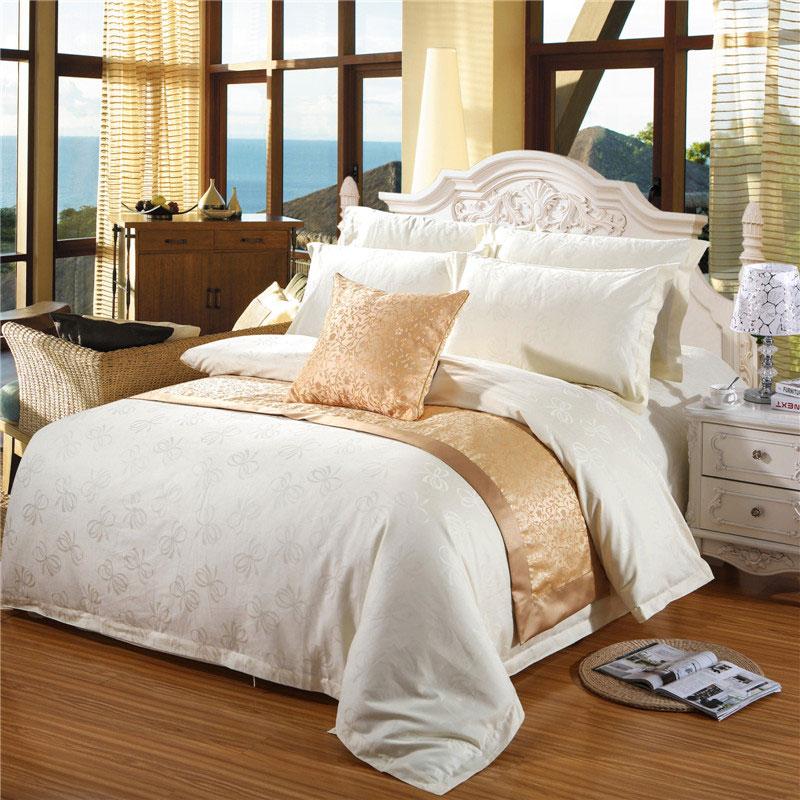 Popular Couple Bedding Set-Buy Cheap Couple Bedding Set ...