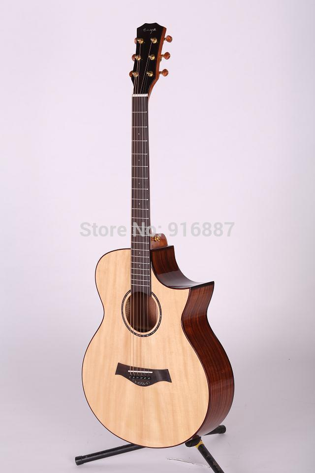Guitar online india shopping