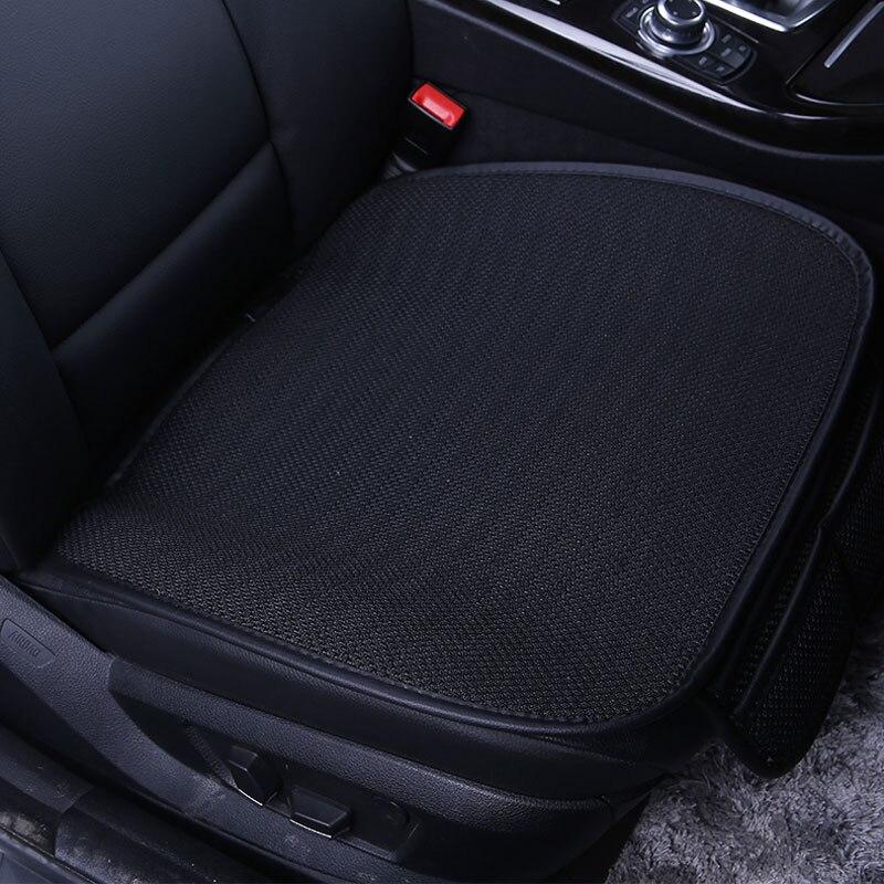 car seat cover for land rover freelander 2 freelander2 range rover 2 3 sport evoque x9 defender 2017 2016 2015 2014