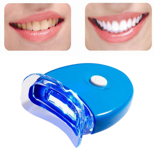 Teeth Whitening Oral Care Ther