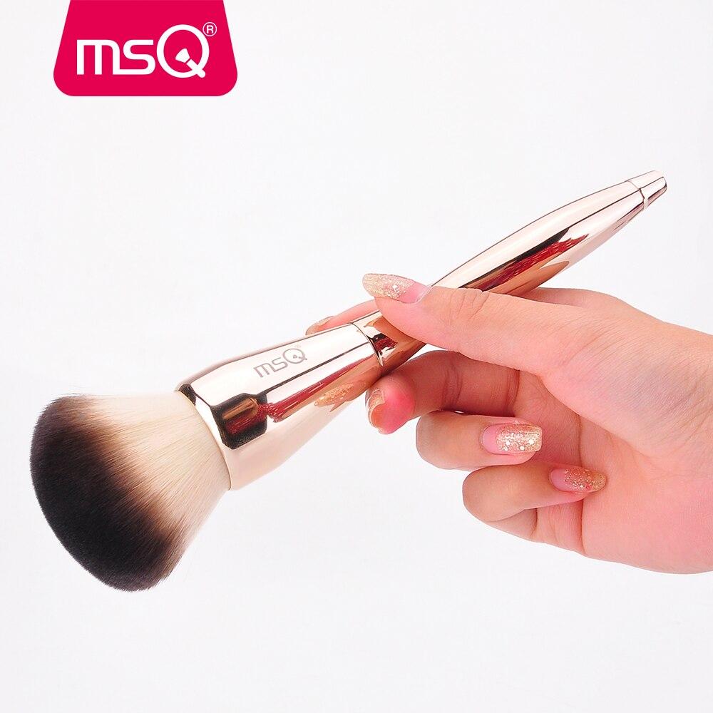 sombra em po fundacao make up cosmeticos ferramenta 05