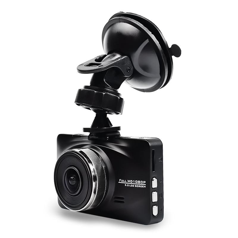 JUEFAN A119 DVR Full HD 1080P dash cam Novatek 96655 Grabador de - Electrónica del Automóvil - foto 3