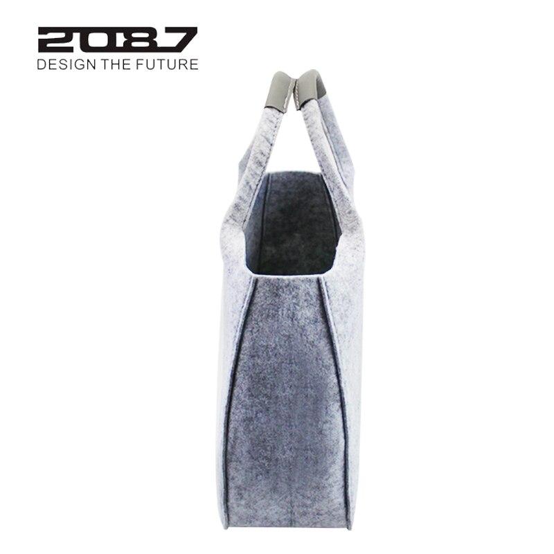 qualidade, bolsa para o presente Bags Apply To : Female, women, Girl