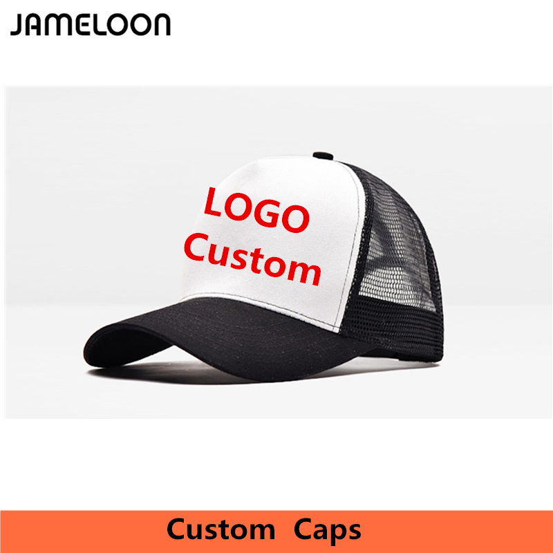 font custom printed embroidery mesh customized baseball caps uk embroidered military cheap hats