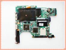 459566-001 для hp DV9000 DV9500 DV9700 DV9800 Материнская плата ноутбука графика: G86-730-A2 100% протестирована и хорошая работа
