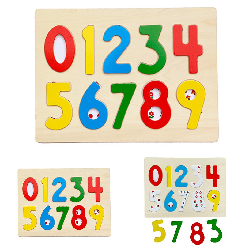 2017 Baby Children Learning Puzzle Journey Lift and Learn 26 Letters and 10 Digital Numbers Slide Puzzle Educational Puzzle Toys new original scn at flt15 0 z04 oh1 15 inch 5 wire touch screen warranty