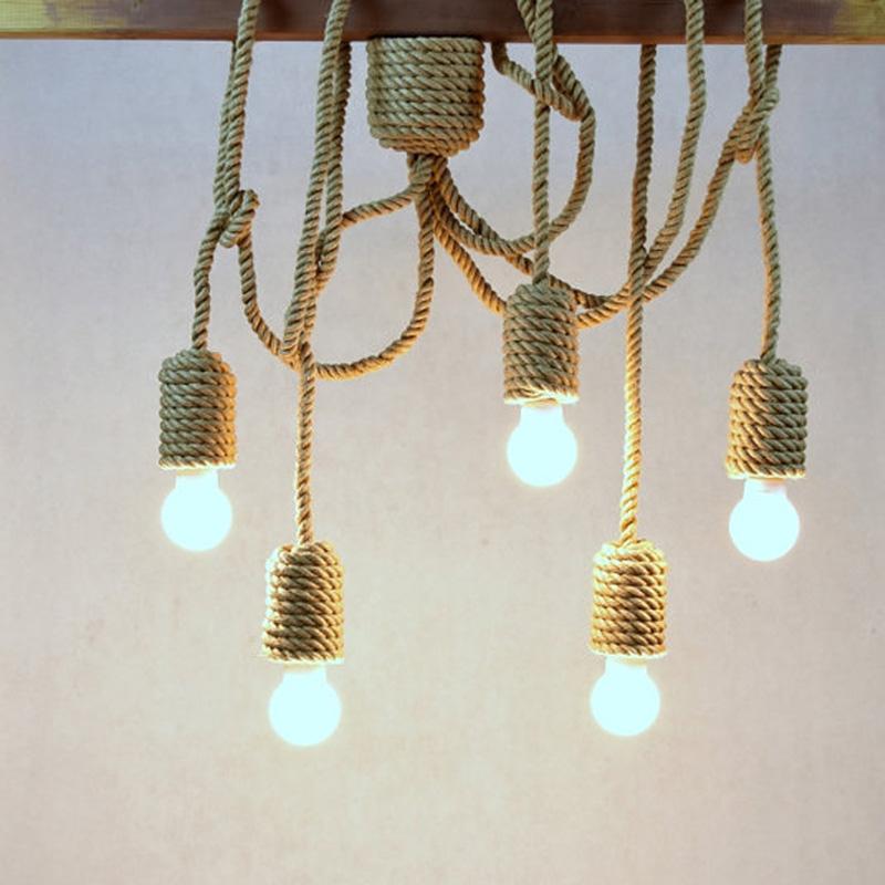 Opknoping lampen keuken koop goedkope opknoping lampen keuken ...