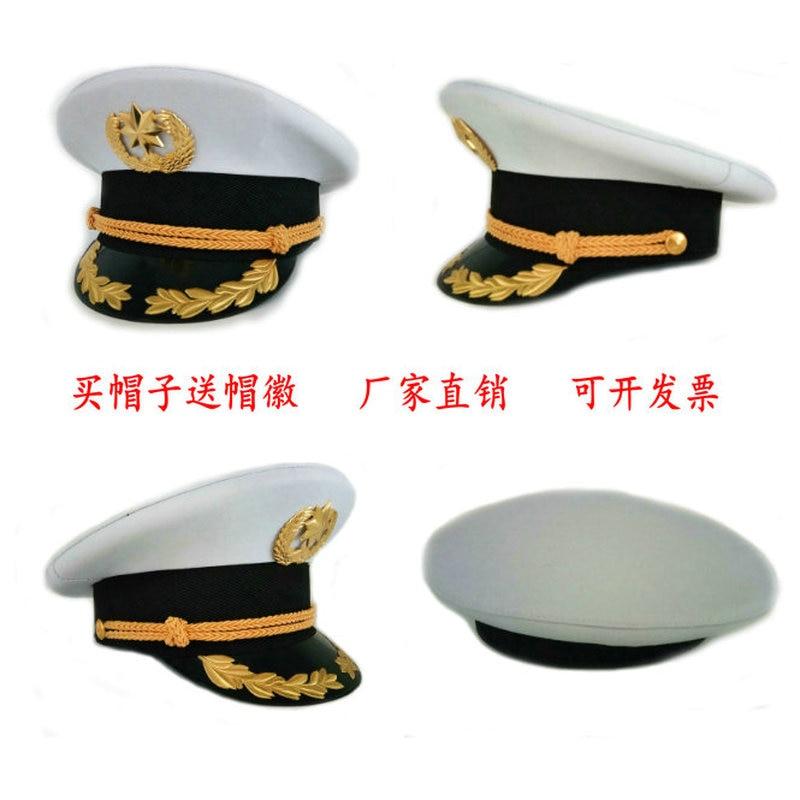 White Big Cap Band White Hat Hotel Fascinator Hats Bowler Mens Hats Fedoras Top Hat Fascinators for Women Elegant