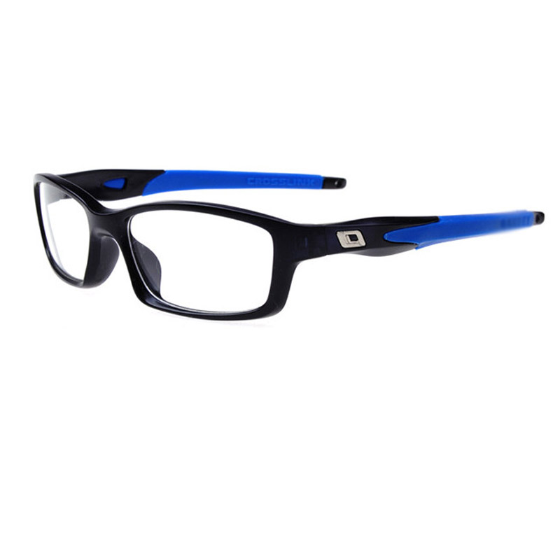 sport frames glasses