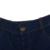 Roupa dos miúdos definir meninos moda vestuário define crianças terno cavalheiro manga curta polo shirt + colete + calça 3 pcs roupas 2 ~ 6 anos