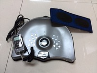 male digital physical therapy prostate equipment/Medical physical therapy / portable prostate disease treatment machine