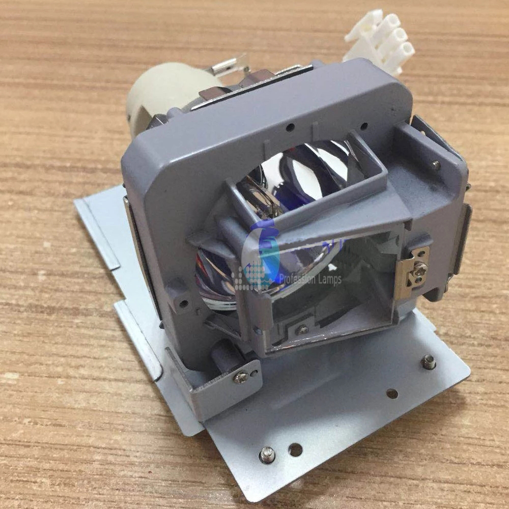 Top Quality Projector Lamp With Housing PRM-45-LAMP Fit For Promethean PRM-45 ProjectorsTop Quality Projector Lamp With Housing PRM-45-LAMP Fit For Promethean PRM-45 Projectors