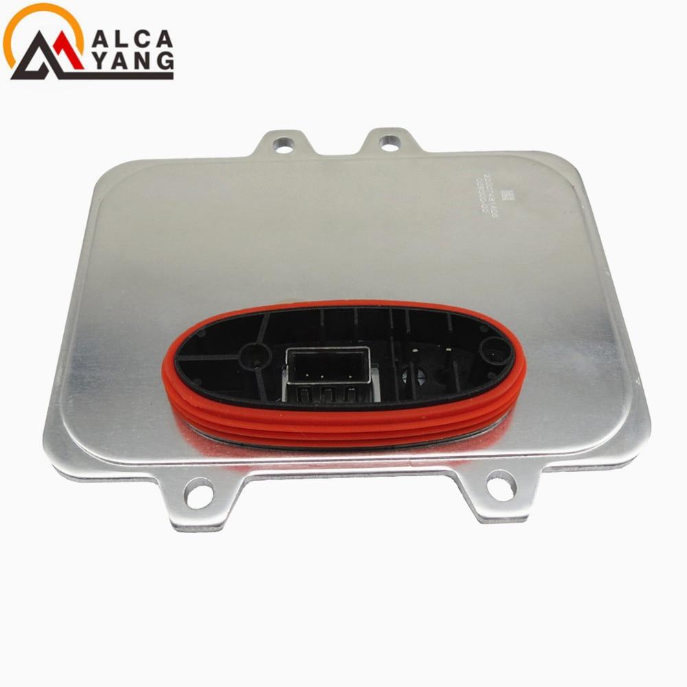 63126937223 5M0907391 D1S Xenon HID Headlight Ballast Unit for Buick Regal VAUXHALL OPEL ASTRA INSIGNIA сцепление buick