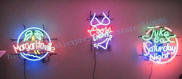 """Walk-Ins Willkommen Haare Glasrohr Auto leuchtreklame Businese Handcrafted Licht Club Pub Shop store Zeichen Schild Signage 19 """"x 15"""""""