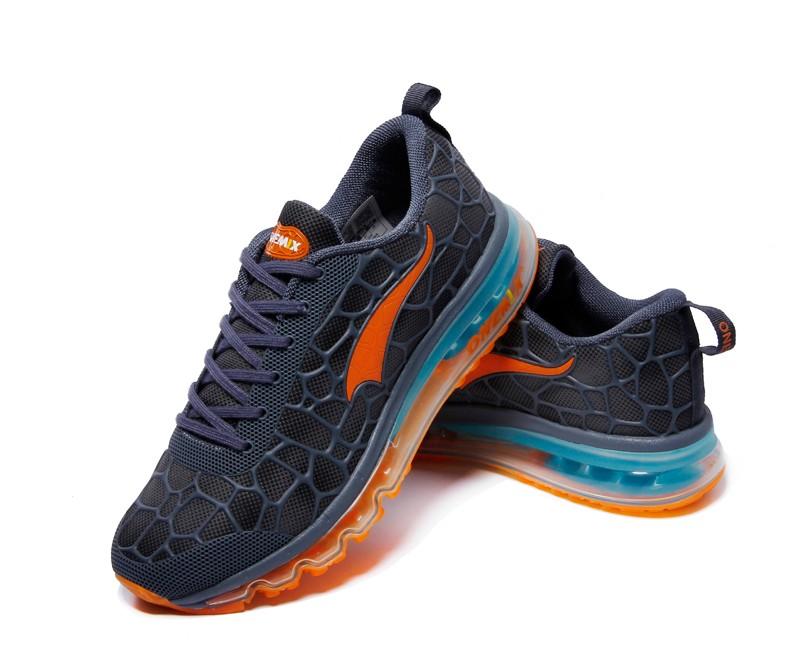 ONEMIX 16 running shoes for man cushion sneaker original zapatillas deportivas hombre male athletic outdoor sport shoes men 13