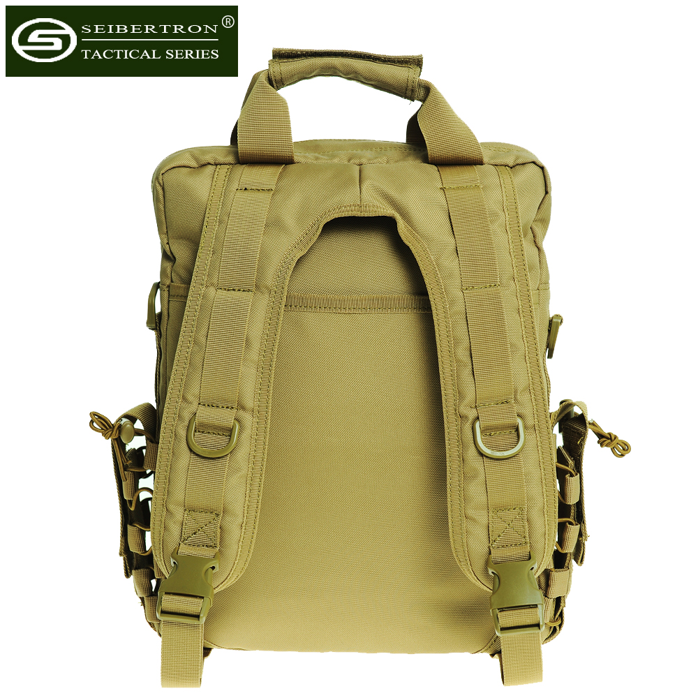 15.6(inch) Sling bag discount