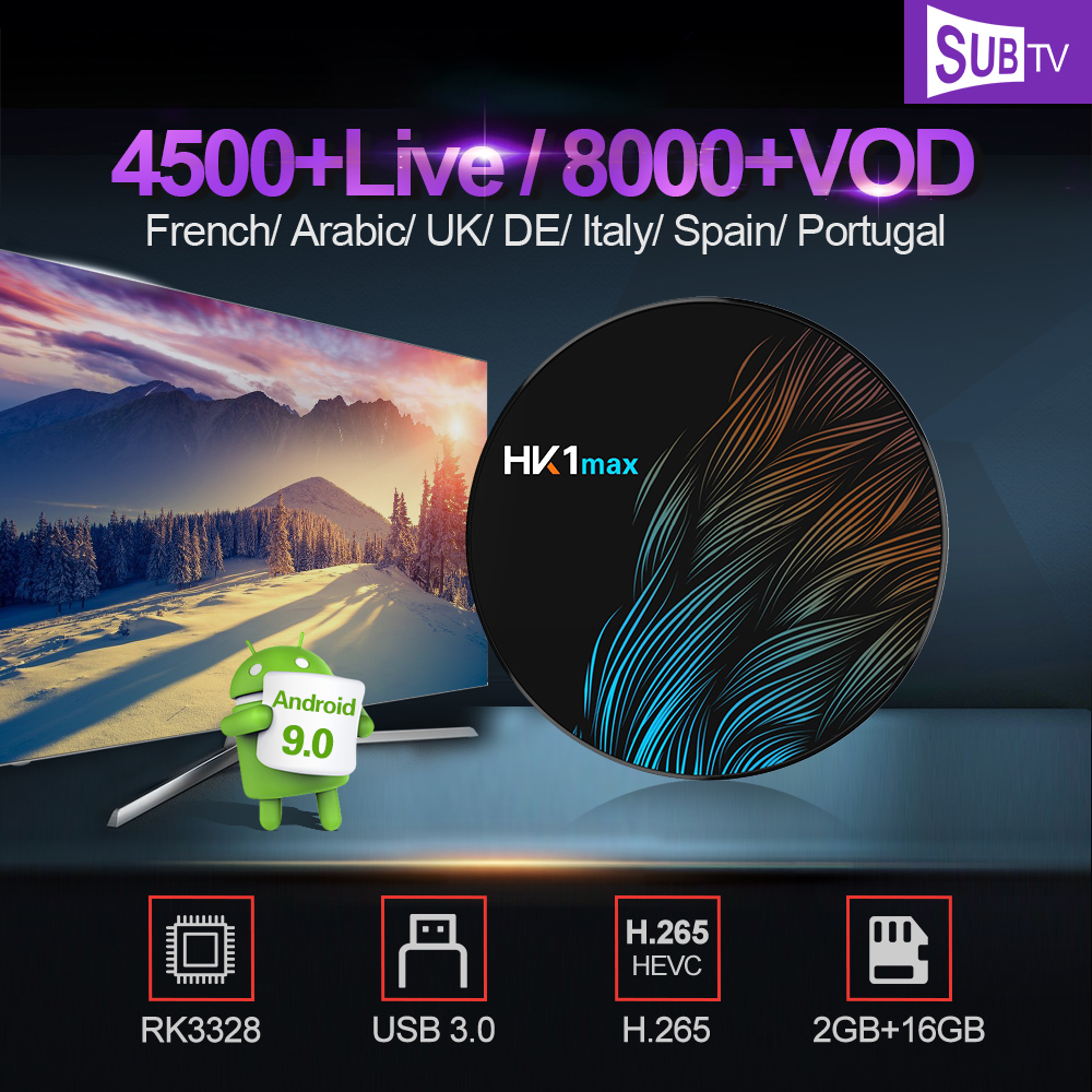 leadcool italy iptv subscription android 8 1 tv box italia ip tv